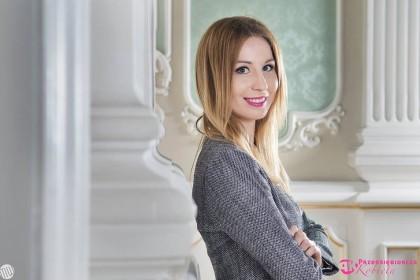 Rozmowa z Anetą Krajewską – koordynatorką projektu Przedsiębiorcza Kobieta w Białymstoku