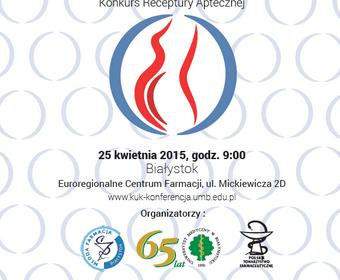 Konferencja - Farmakoterapia Kobiet w ciąży i elementy farmakoekonomiki.