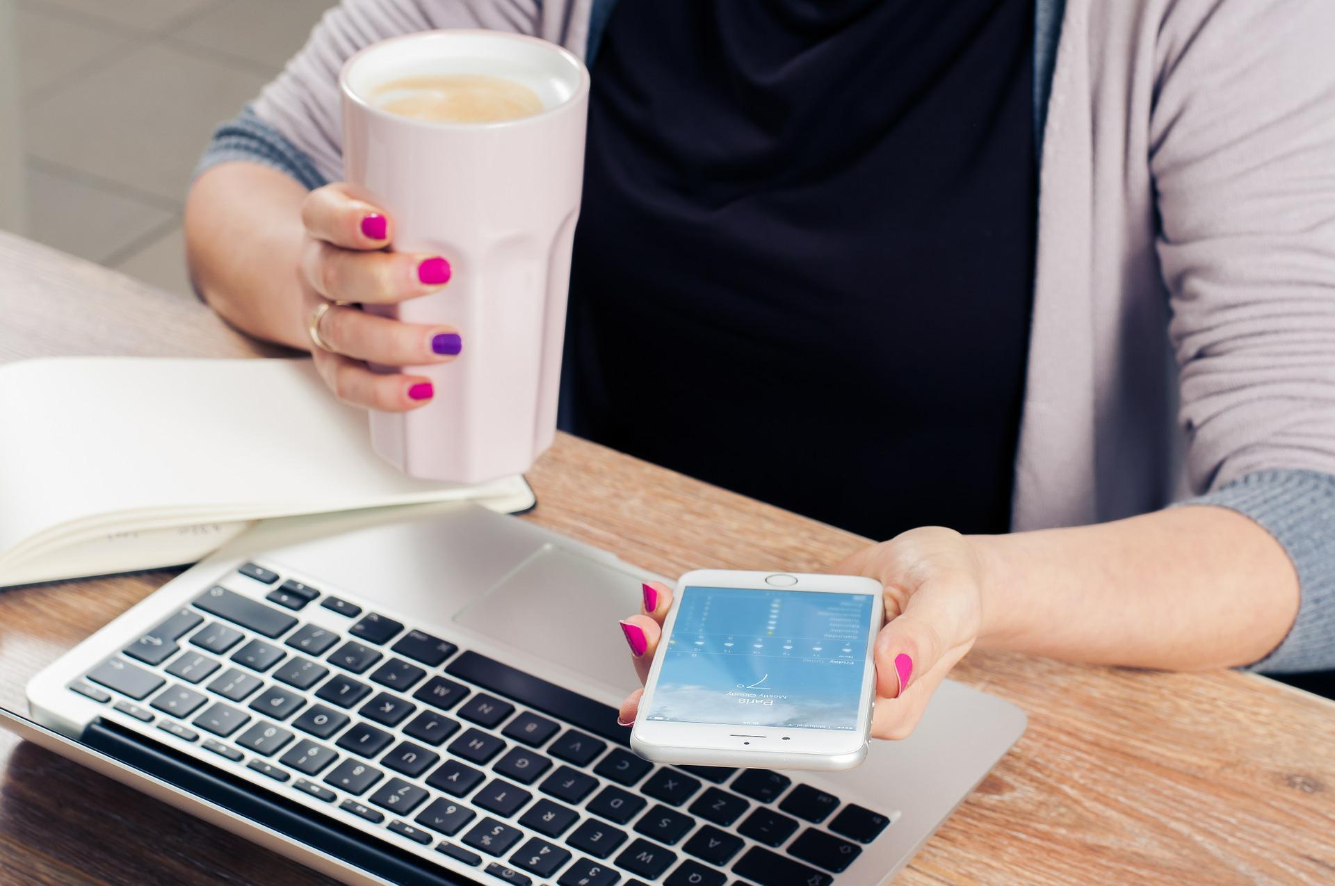 Zakupy w sieci nie spełniły Twoich oczekiwań?