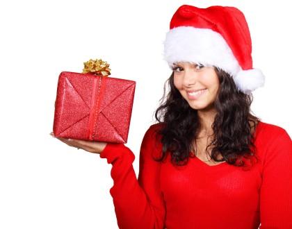 Zmniejszamy świąteczne wydatki.