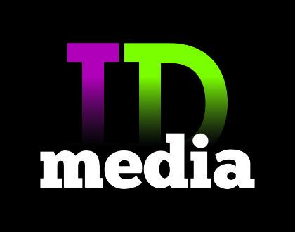 I.D.MEDIA