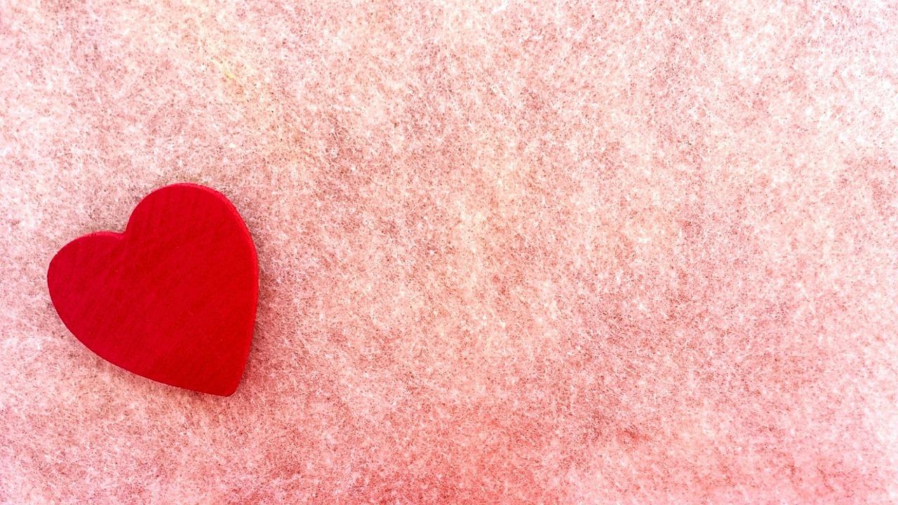 10 sprawdzonych pomysłów na Walentynkowy prezent dla Twojego faceta.
