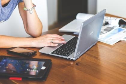 Jak poprawić zasięg organiczny postów na Faceboku?  Czy wiesz?