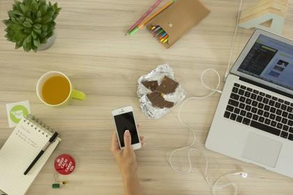 Narzędzia ułatwiające pracę w social media.