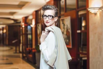 O wizerunku, marce i przedsiębiorczości rozmawiamy z Ewą Czertak – współtwórczynią Lady Business Club.