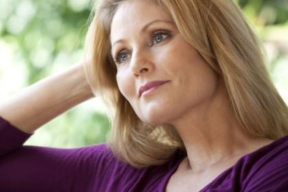 Czy wszystkie rodzaje łysienia można leczyć przy pomocy transplantacji włosów?