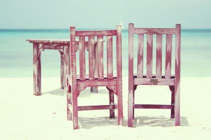 Jak zareklamować nieudaną wycieczkę wakacyjną?
