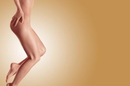 Co poprawia zarys sylwetki i redukuje cellulit?
