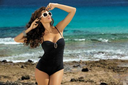 Trendy lato 2016 - wybierz dla siebie modny kostium.