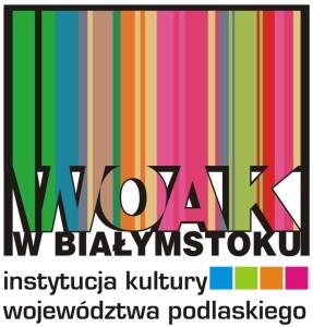 woak-umwp