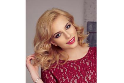 Wirtualny świat kobiecego piękna czyli kulisy konkursu Miss Passion.