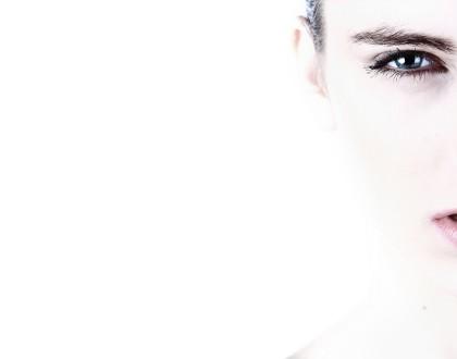 Metody natychmiastowego odmłodzenia twarzy i szyi.
