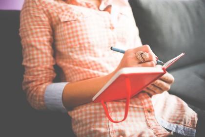 Z cyklu przypominamy starsze publikacje - 5 największych błędów kobiet w dążeniu do sukcesu