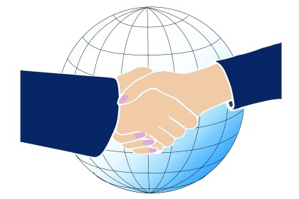 Sprawdź gdzie uzyskasz pomoc w ramach Międzynarodowego Tygodnia Mediacji.