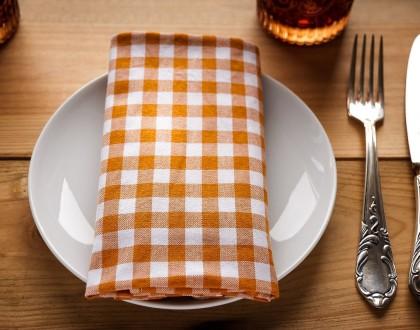 Dietetyk radzi  - Post na zdrowie