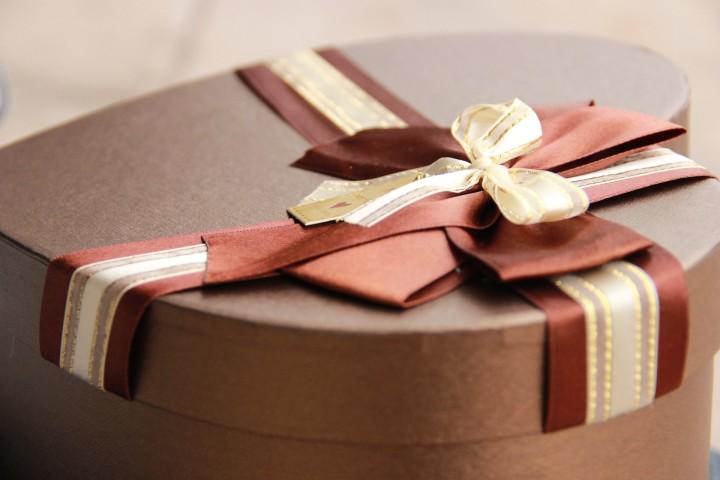 gift-688477_1920