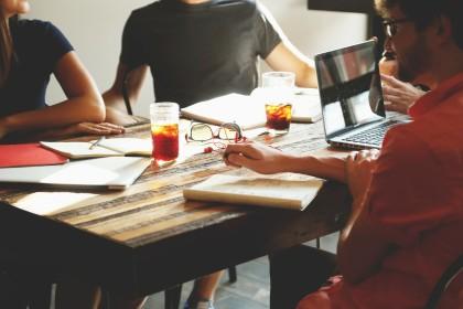 Oni pomagają innym. Teraz my możemy pomóc im. Ruszają przygotowania do WOŚP.