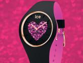 """""""Ice Love – powiedz """"Kocham Cię"""" w Walentynki"""