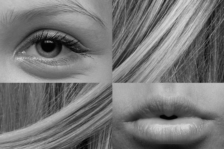 eye-537597_1920