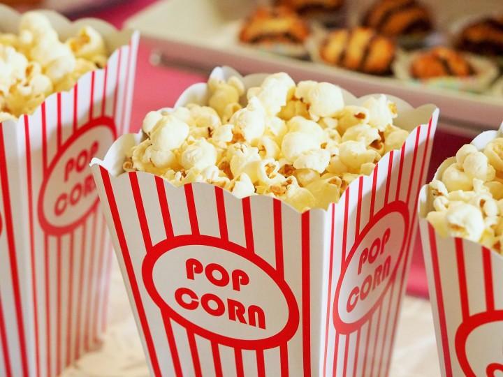 Kino Kobiet wraca po przerwie