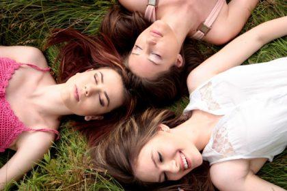ZDROWIE, MODA I URODA - wydarzenie dla kobiet