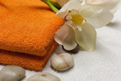 Kąpiel dobra na wszystko –  aromatyczne solanki od Laboratorium Kosmetycznego Joanna