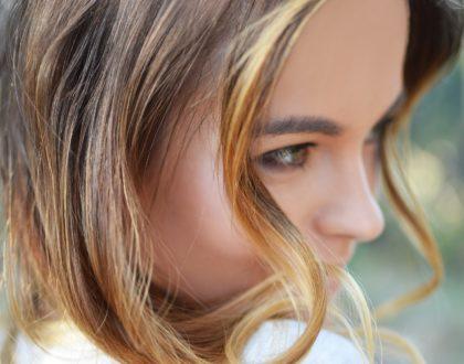 Czapki z głów - wiosenna regeneracja włosów po zimie z kosmetykami JOANNA