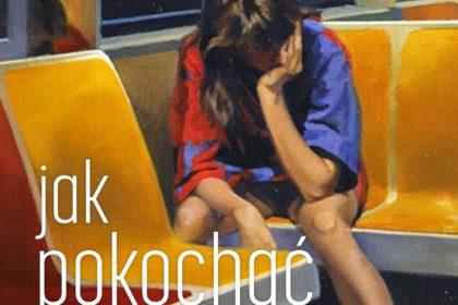 """""""Jak pokochać centra handlowe"""" - Natalii Fiedorczuk"""
