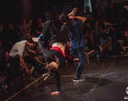Street Noise 2017 przekroczył  najśmielsze oczekiwania