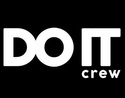 DO IT crew