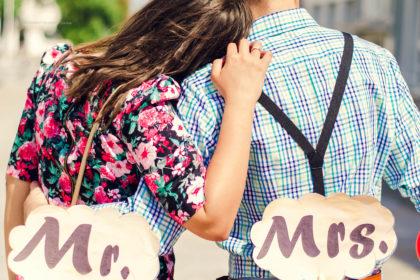 Wymarzony dzień ślubu według agencji ślubnej Wesele po Podlasku