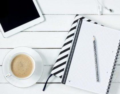 Złote rady w biznesie – jak zacząć