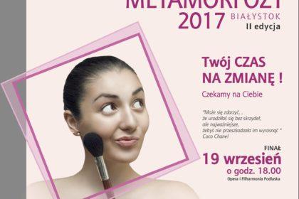 Ruszyła druga edycja projektu metamorfozy Białystok