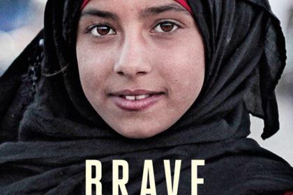 Trzy tygodnie do Brave Kids – rodziny cały czas mogą się zgłaszać