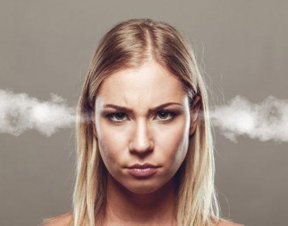 ZNAJ SWOJE MOŻLIWOŚCI – ZNAJ SWOJE EMOCJE