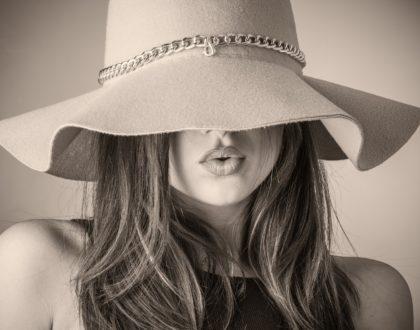 Jak stać się kobietą zadbaną i dobrze ubraną