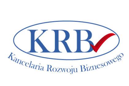 Michał Jezierski - Kancelaria Rozwoju Biznesowego