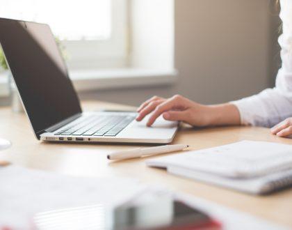 Leasing a problemy finansowe w firmie