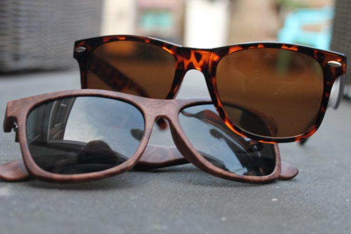 sunglasses-2335632_1920