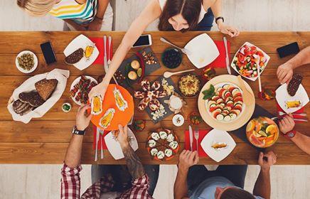 Jubileuszowa edycja Restaurant Week
