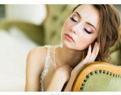 Oto najmodniejsze trendy makijażowe tego sezonu!