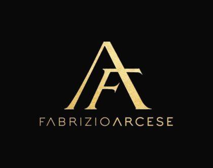 Włoska marka obuwnicza powstaje na Podlasiu. O miłości, modzie i pasji