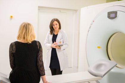 PET/CT i PET/MR - nowoczesna diagnostyka w BPN-T