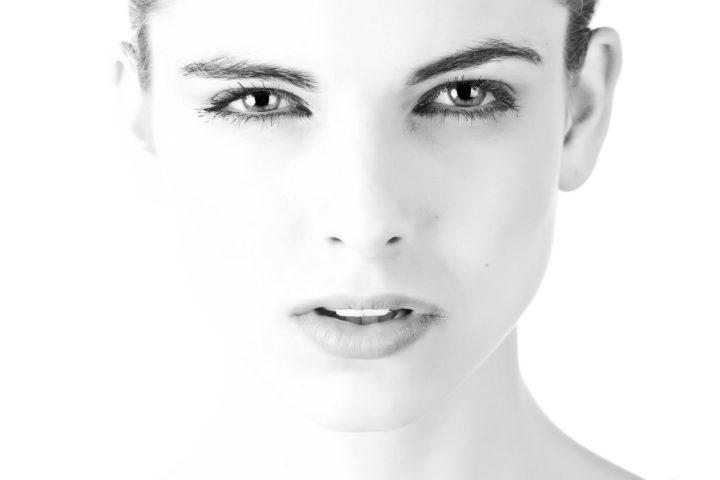 """""""Regeneracja skóry jest najlepszym prezentem, który wynika z troski i miłości"""""""