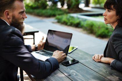 Jak wybrać firmę doradczą?