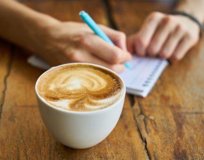 E - MOC - JA - warsztat pisania dziennika ekspresywnego