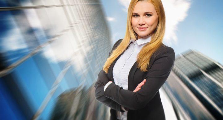 Zasady, które pomogą Ci zbudować niepowtarzalną markę osobistą