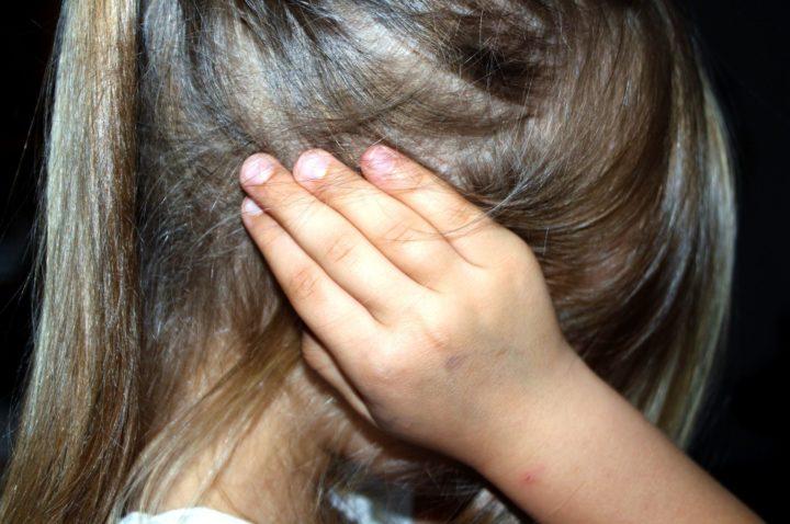 Świat konfliktu w sytuacji rozwodowej rodziców z perspektywy dziecka