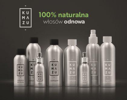 Dlaczego warto wybierać ręcznie robione kosmetyki ekologiczne?