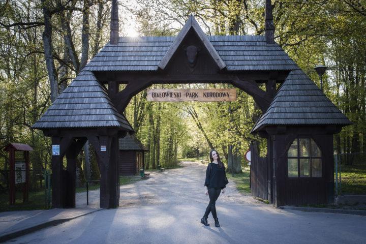 """""""Droga do Raju"""" – wystawa twórczości Marzanny Szkuty"""